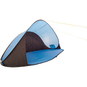 Grand Canyon Venice Pop-Up Beach Tent blue/black